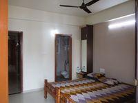 12J6U00423: Bedroom 1