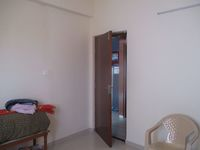 12J6U00423: Bedroom 3