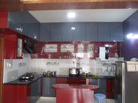 12J6U00423: Kitchen 1