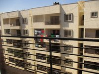 13DCU00104: Balcony 1