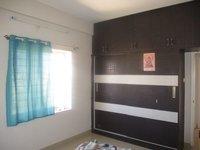 13DCU00104: Bedroom 3