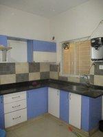 13DCU00104: Kitchen 1