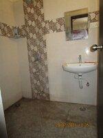 15J7U00442: Bathroom 2