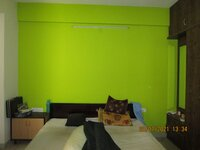 15J7U00442: Bedroom 1