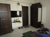15J7U00442: Bedroom 2