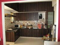 15J7U00442: Kitchen 1