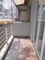 13M3U00001: Balcony 1