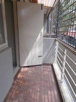 13M3U00001: Balcony 2
