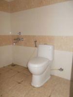 13M3U00001: Bathroom 3