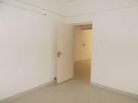 13M3U00001: Bedroom 3