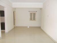13M3U00001: Hall 1