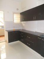 13M3U00001: Kitchen 1