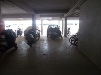 13M3U00001: parking 1