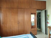 15A4U00303: Bedroom 1