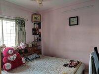 15A4U00303: Bedroom 3