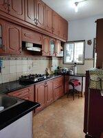 15A4U00303: Kitchen 1