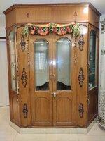 15A4U00303: Pooja Room 1