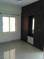 15A4U00243: Bedroom 1