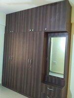 15A4U00243: Bedroom 2