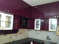 15A4U00243: Kitchen 1