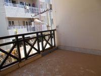 10J7U00278: Balcony 1