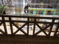 10J7U00278: Balcony 2