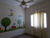 10J7U00278: Bedroom 4