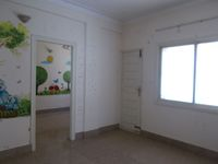 10J7U00278: Bedroom 3
