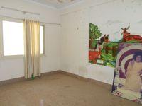 10J7U00278: Bedroom 2