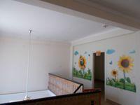 10J7U00278: Hall 2
