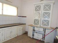 10J7U00278: Kitchen 1