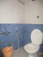 15S9U01104: Bathroom 1