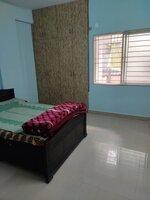 15S9U01104: Bedroom 1
