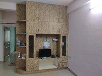 15S9U01104: Bedroom 2
