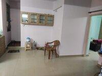 15S9U01104: Hall 1