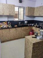 15S9U01104: Kitchen 1