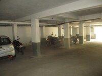 15S9U01104: parkings 1