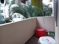13A8U00098: Balcony 1