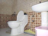 13A8U00098: Bathroom 1