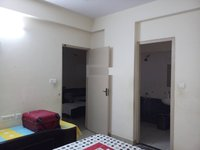 13A8U00098: Bedroom 2