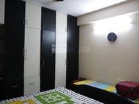 13A8U00098: Bedroom 3