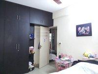 13A8U00098: Bedroom 1