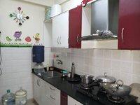 13A8U00098: Kitchen 1