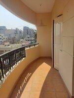 15F2U00431: Balcony 1