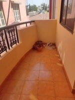 15F2U00431: Balcony 2