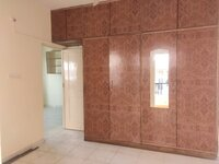 15F2U00431: Bedroom 3