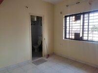 15F2U00431: Bedroom 2