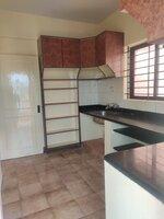 15F2U00431: Kitchen 1