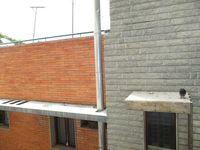 10J7U00035: Balcony 1