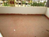15A4U00093: Balcony 1